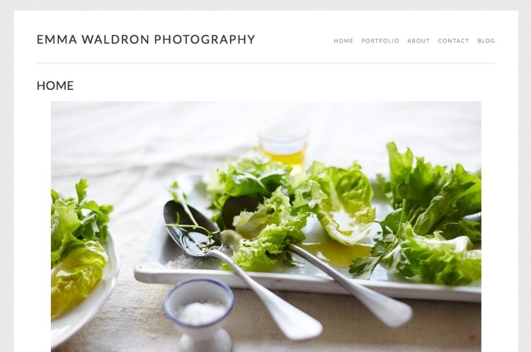 Emma Waldron Photography