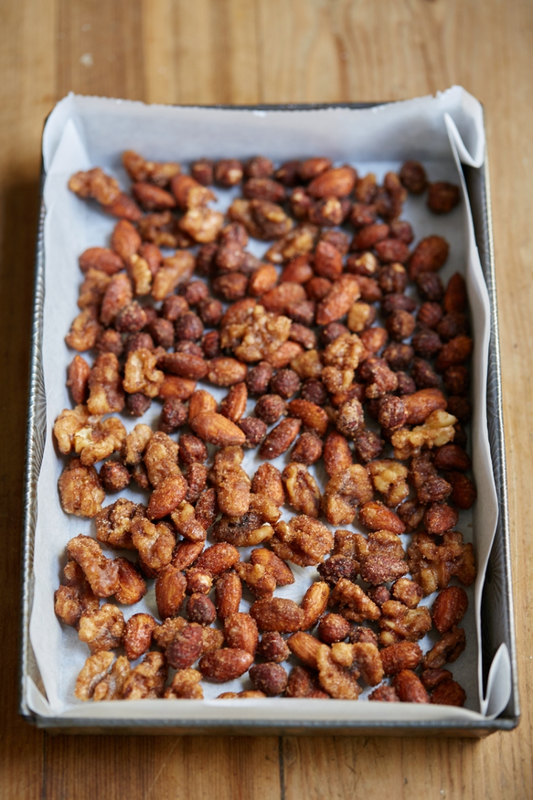 IMG_0942Sugar & Spice Candied Nuts small.jpg