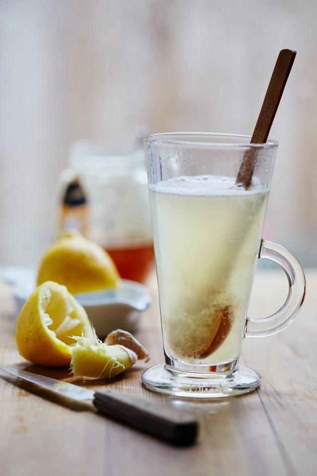 IMG_1023Hot Honey Lemon & GingerSmall